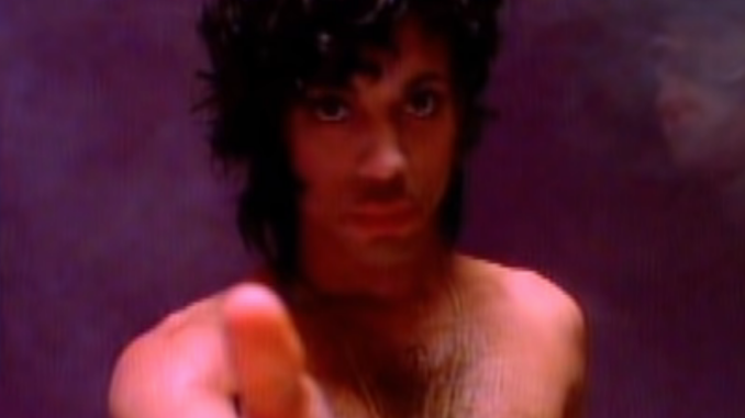 The Haunting Meaning Of When Doves Cry From Prince